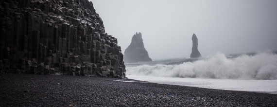 Iceland 2016 (high-res)-78